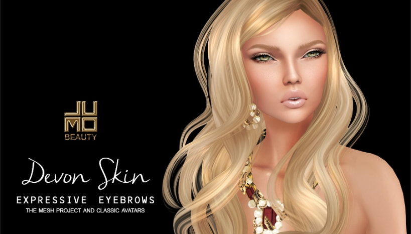 JUMO Devon AD Skin Fair 03
