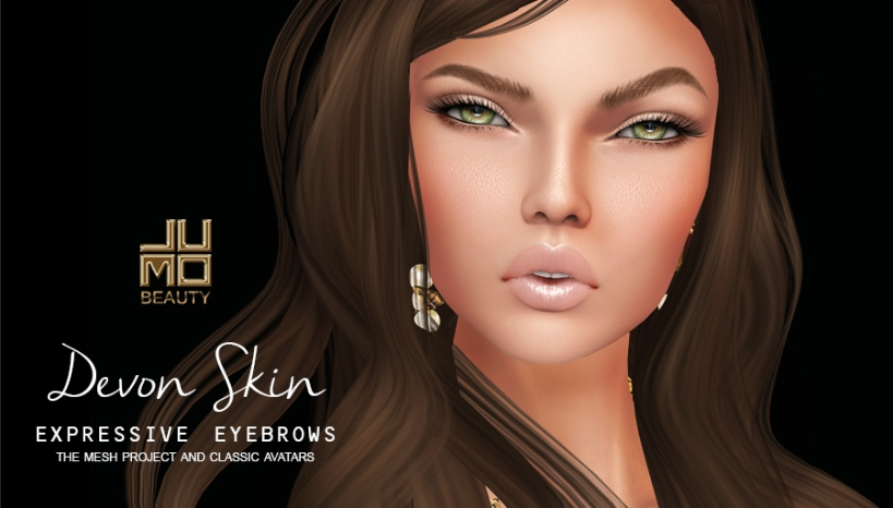 JUMO Devon AD Skin Fair 04